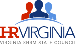 HR Virginia Logo