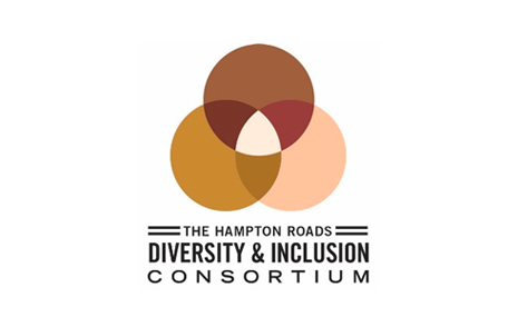 The Hampton Roads Diversity & Inclusion Consortium