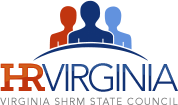 Virginia SHRM State Council