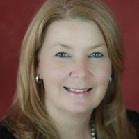 Cindy Hale