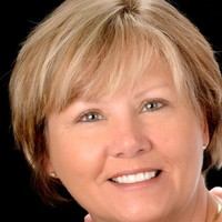 Pam Giles, SHRM SCP, SPHR