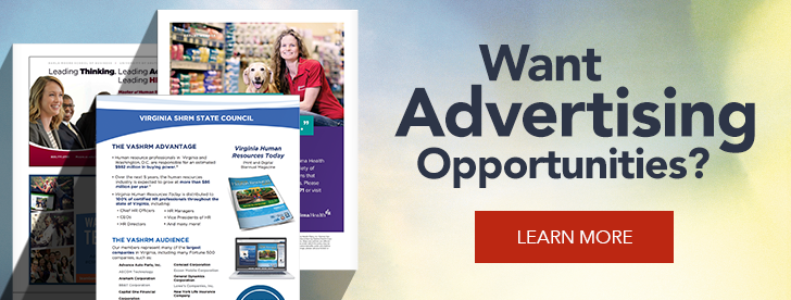 Want advertising opportunities?