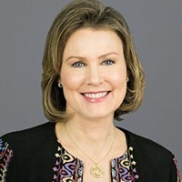 Eva Hartmann, GPHR, SHRM-SCP