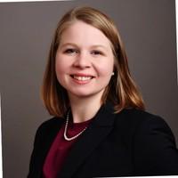 Mary Beth Banagan, SHRM-SCP