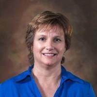 Annette D Lawson