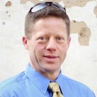 David A. Miles, Ph.D.