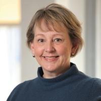 Gail White, SHRM-CSP, SPHR
