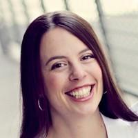 Nicole Davis, SHRM-SCP, SPHR