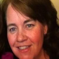 Yvonne Hurt, SHRM-CP