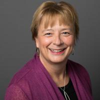 Claudia Dornin, SHRM-SCP, SPHR