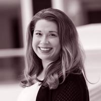 Stephanie Reese, SHRM-CP, PHR