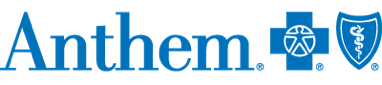 ABCBS Logo