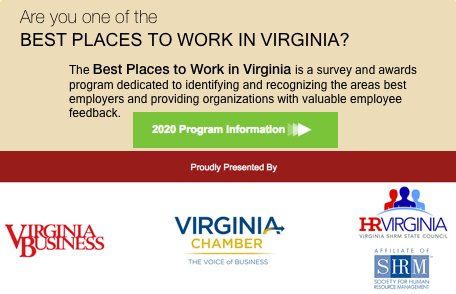 Speaking Opportunities - Virginia SHRM State Council