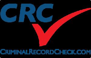 CriminalRecordCheck,.com