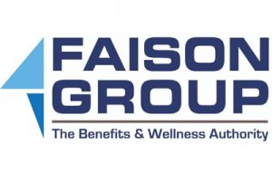 Faison Group