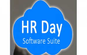 HR Day - Business Pointers, Inc.