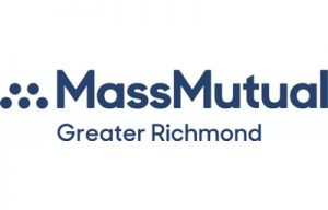 Mass Mutual Greater Richmond
