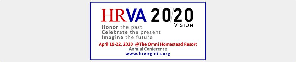 HRVA 2020