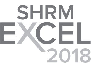 2018 State Council Excel Platinum Logo
