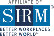 Affiliate of SHRM