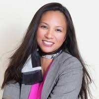 Angela Neilan, PHR