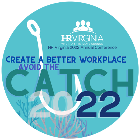 2022 HR Virginia Annual Conference