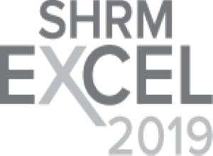 2019 SHRM EXCEL AWARD