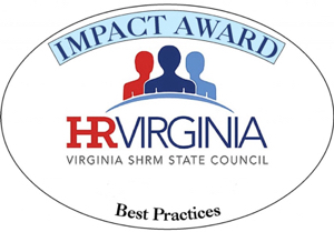 Past Best Practices Impact Award Winners