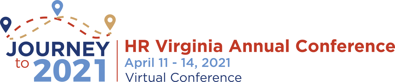 2021 HR Virginia Annual Conference