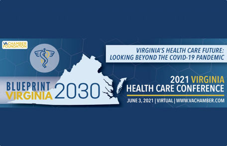 2021 Virginia Health Care Conference
